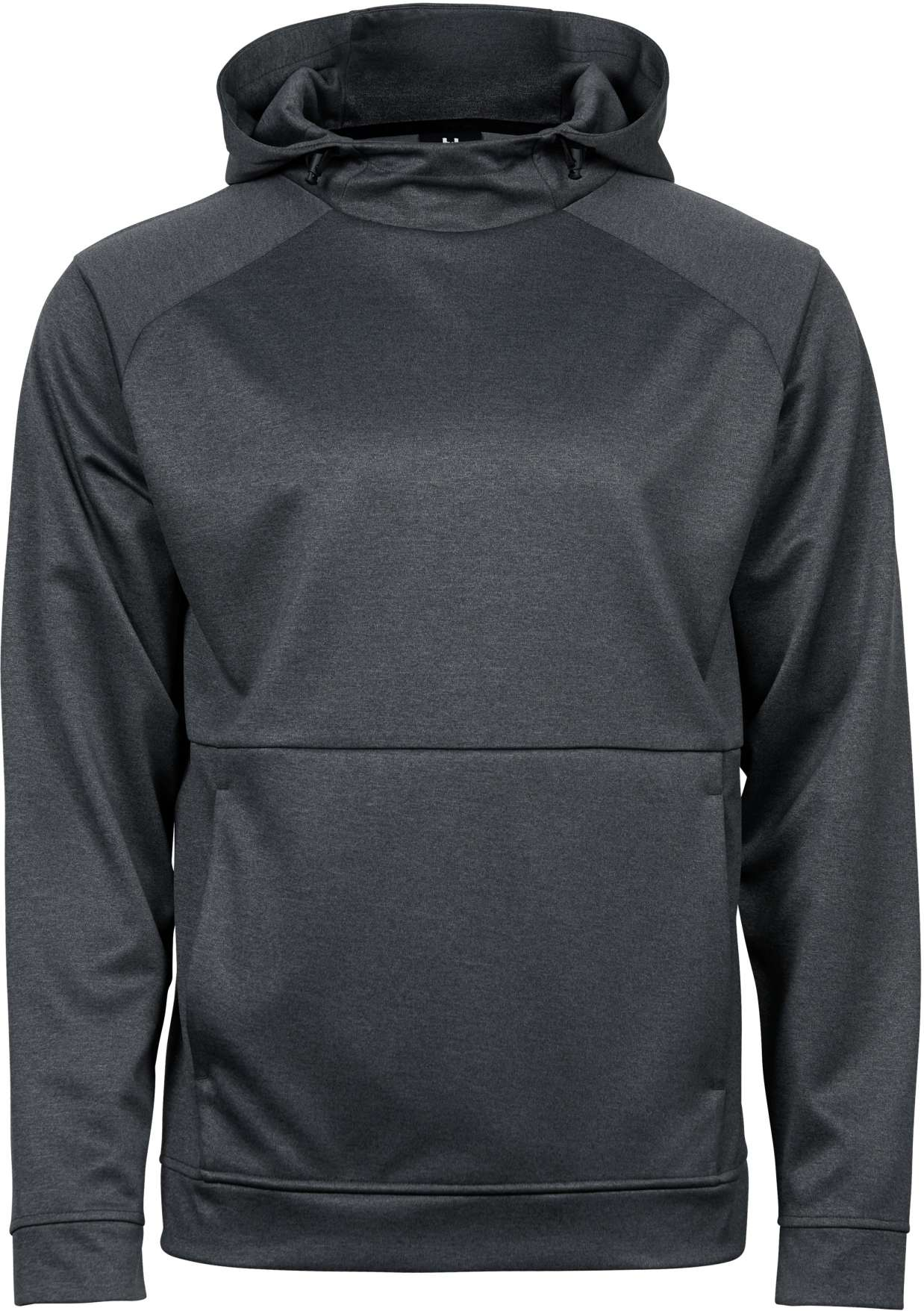 c745716f Tee Jays | 5600 Men's Performance Hooded Sweater -